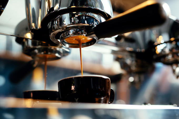 Best Espresso Machines for a Refreshing Morning