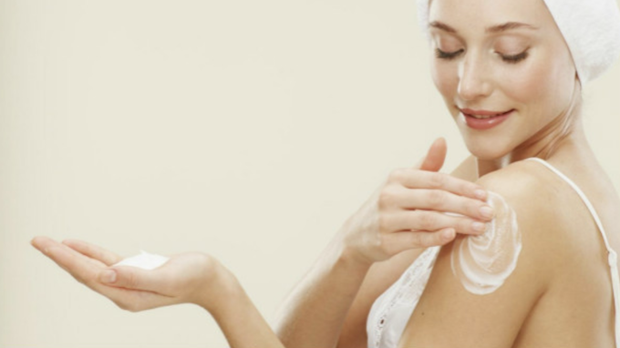 Body Lotions to Hydrate Your Skin