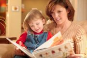 11 Traits that Make You a Good Mother