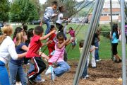 Why Kids Need Recess